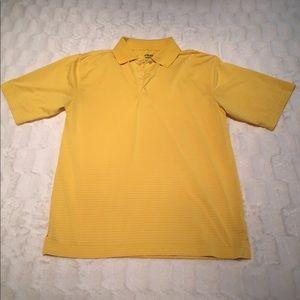Ping Golf Shirt